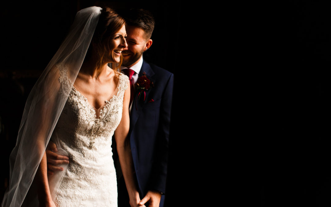 Claire and James at Goodnestone Park – Bridal Hair and Make Up
