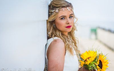 Boho Brides and Festival Vibes !