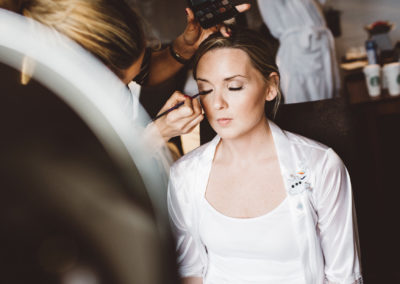 bride | Pretty Please by Katie | Kent