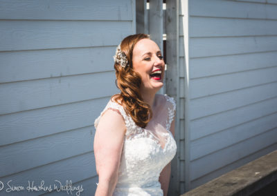 Beach_Hut_Weddings-2133