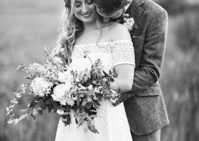 Ellie-and-Mike-wedding-low-res-1723