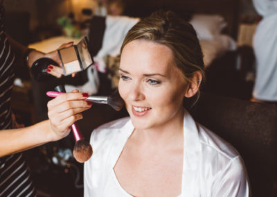 make-up | Pretty Please by Katie | Kent