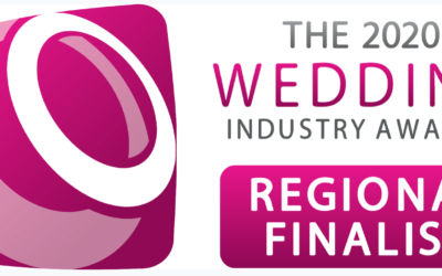 The Wedding Industry Awards – TWIA