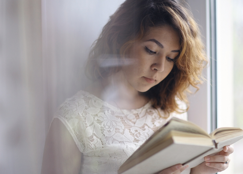 Things to read when you're a bride to be