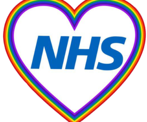 NHS Win your wedding